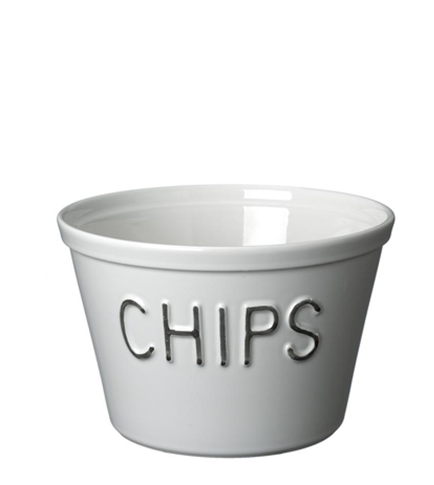 bruka design skål