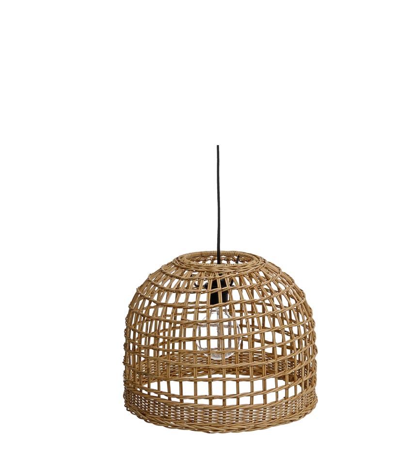 Billige Rotting Mobler # Fmlex Com> Beste Design Inspirasjon For Hjemmerom Arrangement